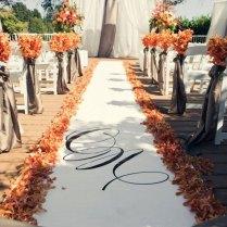 Wedding Ideas, Wedding Decorations, Fall Weddings, Pumpkin