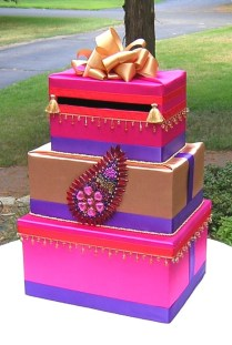 Wedding, Indian Weddings And Cards On Emasscraft Org