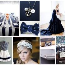Wedding Inspiration, Inspiration And Wedding Planners On Emasscraft Org