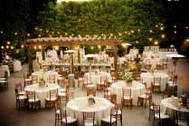 Wedding Table Decorations – Some Great Ideas To Make Your Wedding