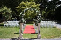 Weddings, Marquee And Lighting Hire Package Deals