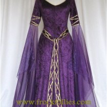 What To Expect At A Wiccan Wedding – Courtney Weber