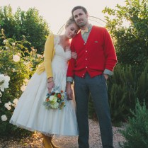 Winnie The Pooh Styled Shoot