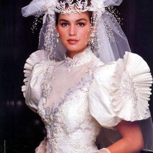 1000 Ideas About 1980s Wedding Dress On Emasscraft Org
