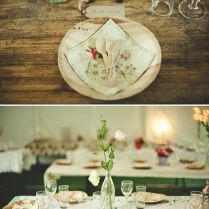 1000 Ideas About Bamboo Plates Wedding On Emasscraft Org