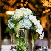 1000 Ideas About Barn Wedding Centerpieces On Emasscraft Org