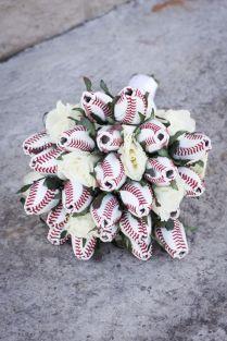 1000 Ideas About Baseball Wedding Favors On Emasscraft Org