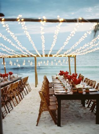 1000 Ideas About Beach Weddings On Emasscraft Org
