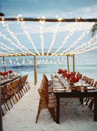 1000 Ideas About Beach Weddings On Emasscraft Org