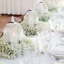 1000 Ideas About Birdcage Centerpiece Wedding On Emasscraft Org