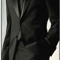 1000 Ideas About Black Suit Wedding On Emasscraft Org