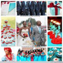 1000 Ideas About Blue Red Wedding On Emasscraft Org