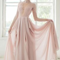 1000 Ideas About Blush Wedding Dresses On Emasscraft Org