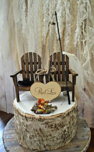 1000 Ideas About Camping Wedding Theme On Emasscraft Org