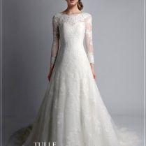 1000 Ideas About Christmas Wedding Dresses On Emasscraft Org