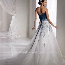 1000 Ideas About Corset Back Wedding Dress On Emasscraft Org