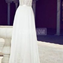 1000 Ideas About Corset Wedding Dresses On Emasscraft Org