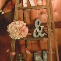 1000 Ideas About Country Wedding Decorations On Emasscraft Org