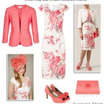 1000 Ideas About Day Wedding Outfit On Emasscraft Org