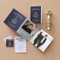 1000 Ideas About Destination Wedding Invitations On Emasscraft Org