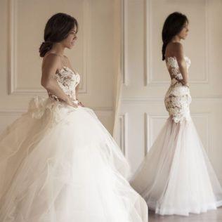 1000 Ideas About Detachable Wedding Skirt On Emasscraft Org