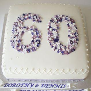 1000 Ideas About Diamond Cake On Emasscraft Org