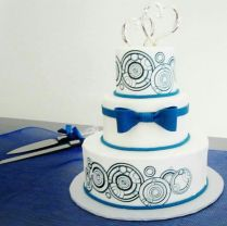 1000 Ideas About Doctor Who Wedding On Emasscraft Org