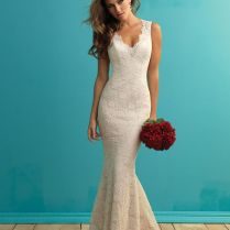 1000 Ideas About Fitted Wedding Dresses On Emasscraft Org