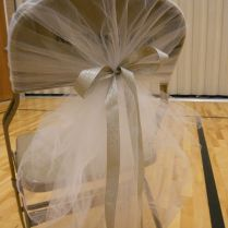 1000 Ideas About Folding Chair Covers On Emasscraft Org