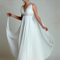 1000 Ideas About Goddess Wedding Dresses On Emasscraft Org