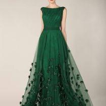 1000 Ideas About Green Wedding Dresses On Emasscraft Org