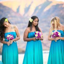 1000 Ideas About Hawaiian Wedding Dresses On Emasscraft Org