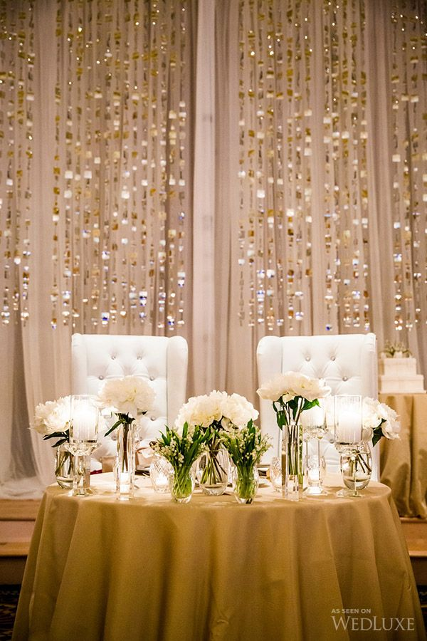 Wedding Decorations Backdrops Ideas