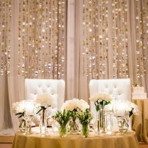 1000 Ideas About Head Table Backdrop On Emasscraft Org