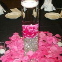 1000 Ideas About Hot Pink Weddings On Emasscraft Org
