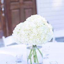 1000 Ideas About Hydrangea Wedding Centerpieces On Emasscraft Org