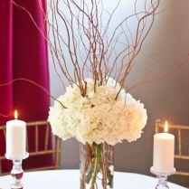 1000 Ideas About Hydrangea Wedding Centerpieces On Emasscraft Org
