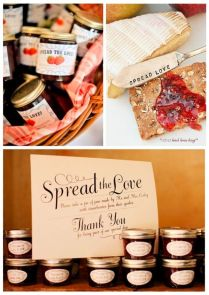 1000 Ideas About Jam Wedding Favors On Emasscraft Org