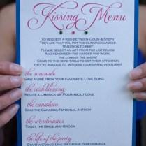 1000 Ideas About Kissing Menu On Emasscraft Org