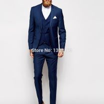 1000 Ideas About Men Wedding Suits On Emasscraft Org