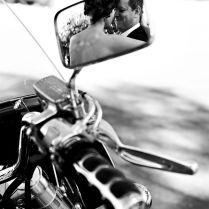 1000 Ideas About Motorcycle Wedding On Emasscraft Org