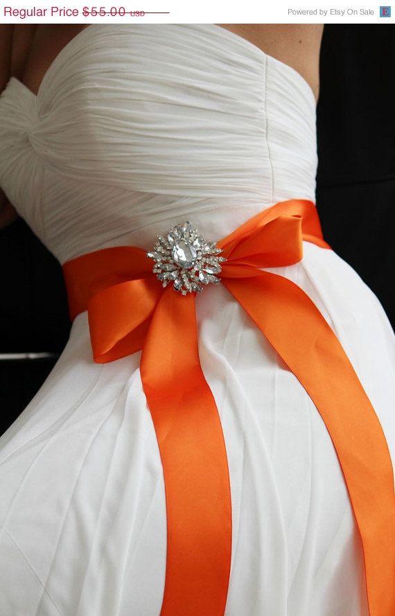 1000 Ideas About Orange Wedding Dresses On Emasscraft Org