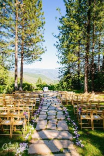 1000 Ideas About Outdoor Wedding Venues On Emasscraft Org