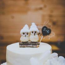 1000 Ideas About Owl Wedding On Emasscraft Org