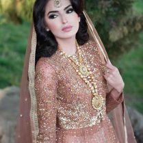 1000 Ideas About Pakistani Wedding Dresses On Emasscraft Org
