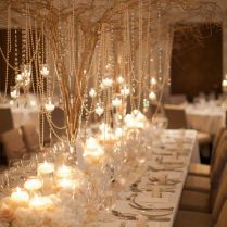 1000 Ideas About Pearl Wedding Decorations On Emasscraft Org