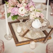1000 Ideas About Picture Wedding Centerpieces On Emasscraft Org