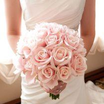 1000 Ideas About Pink Rose Bouquet On Emasscraft Org