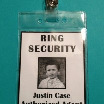 1000 Ideas About Ring Security On Emasscraft Org