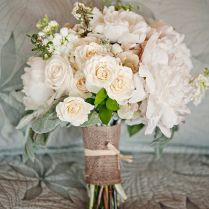 1000 Ideas About Rustic Wedding Bouquets On Emasscraft Org